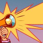 ビジネスフォンの故障?「ノイズ」が入る原因と対処法