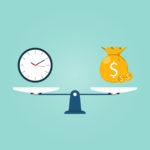 ビジネスフォンの故障?復旧費用と時間を簡単解説