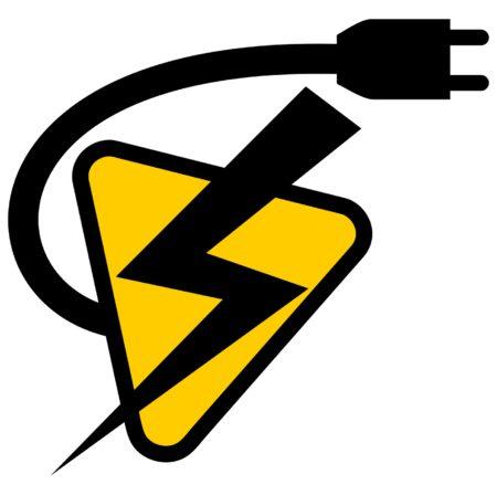 ビジネスフォンで行うべき落雷対策法!落雷対策グッズを活用しよう!