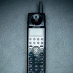ビジネスフォンの子機が故障?コードレス電話機の故障原因と対処法
